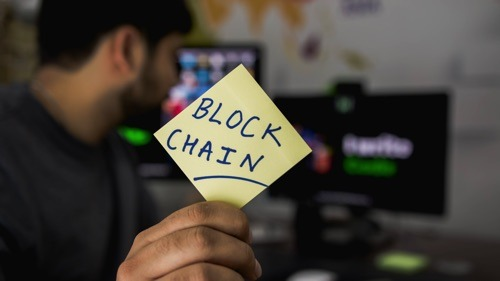 blockchain it'er